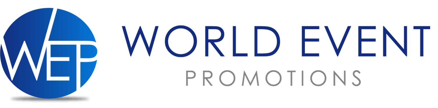 World Event Promotions