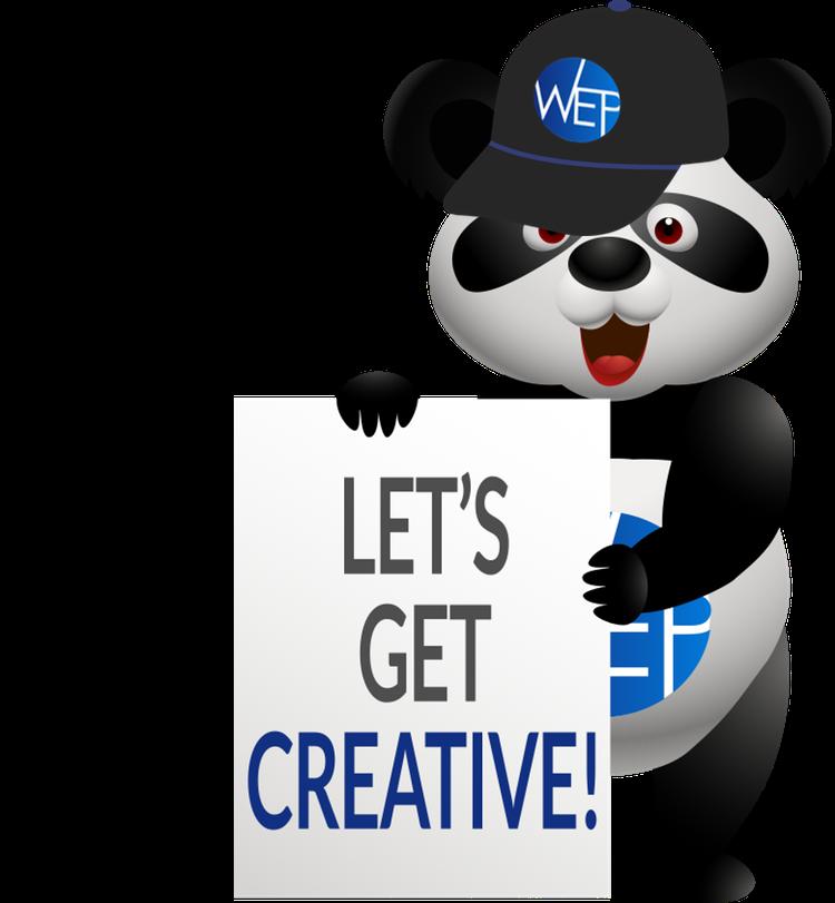 WEP-Panda-Footer